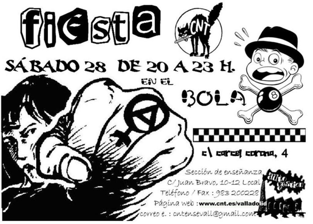 fiesta_cnt.jpg