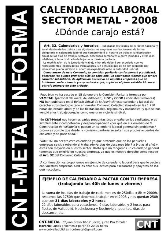 cartel_calendario_laboral.jpg