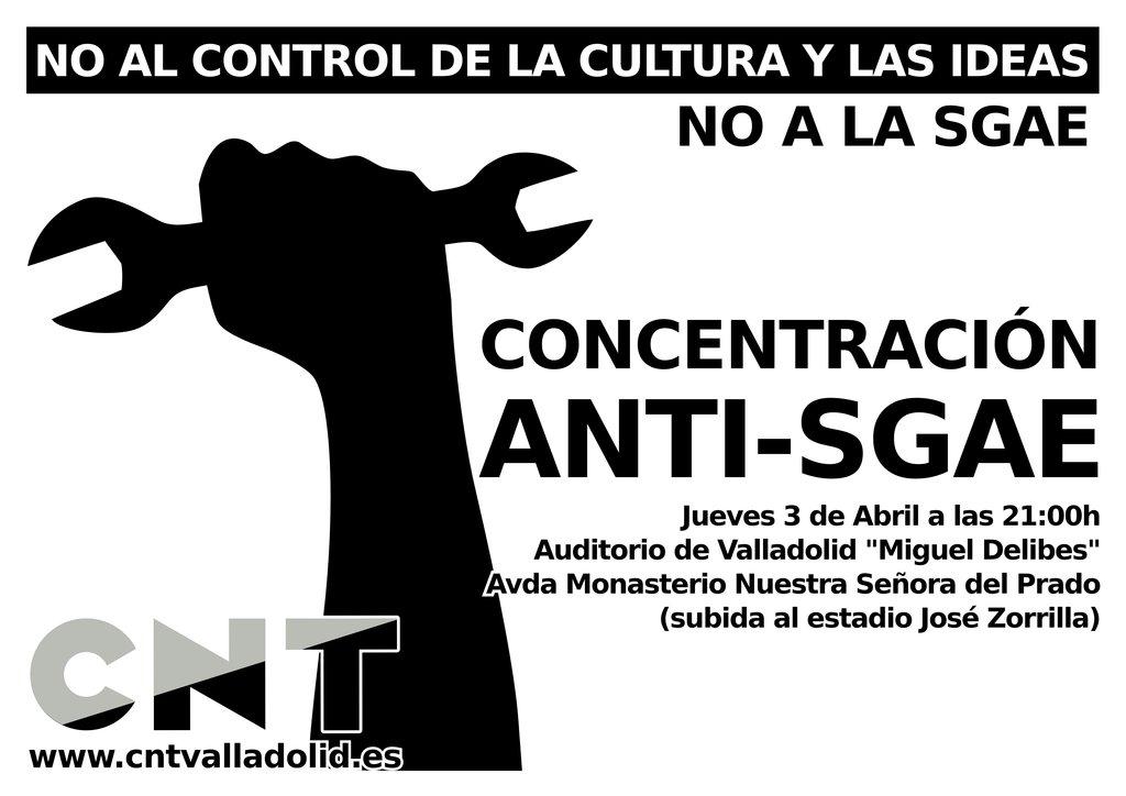 cartel_concentracion_peq.jpg