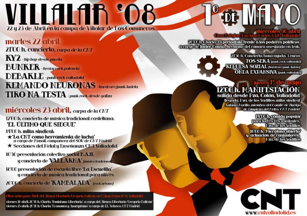 villalar-08-cartel.jpg