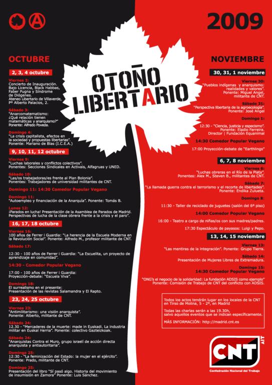 cartel_otono_libertario.png