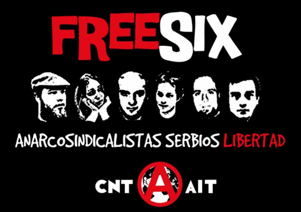 freesix.jpg