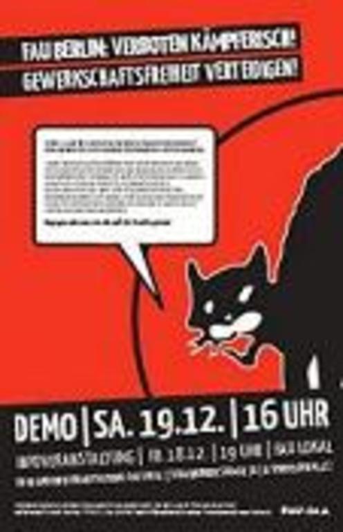 114457_flyer_gewerkschaftsverbot.jpg