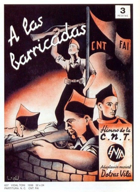 a_las_barricadas.jpg