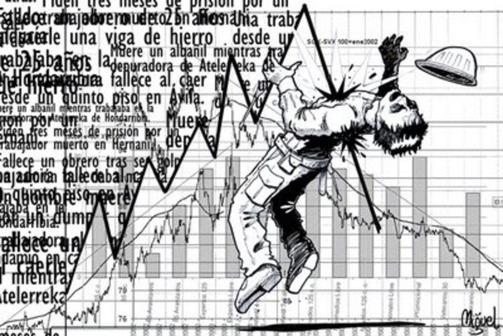 ilustraciC3B3n_accidente_laboral_cnt_web.jpg