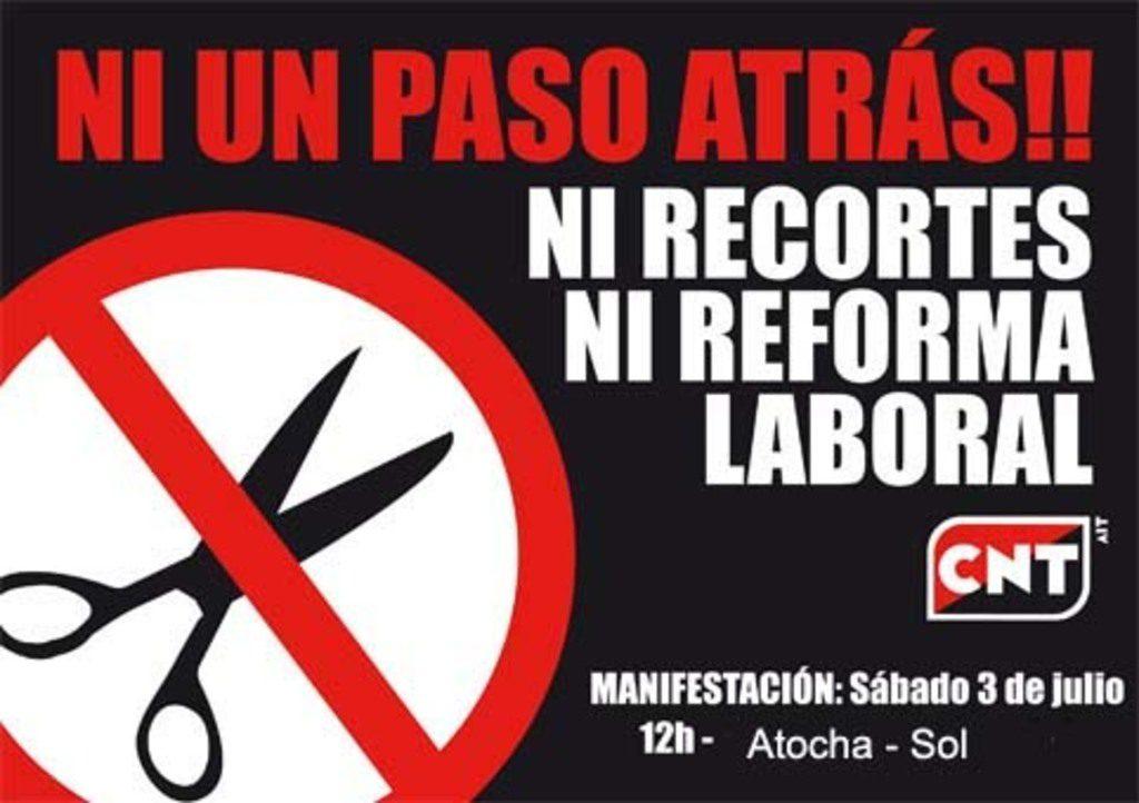 reforma-laboral-recortes-38dd8.jpg