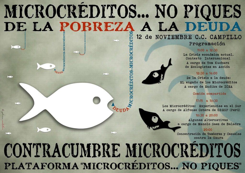 cartel_microcreditos-2.jpg