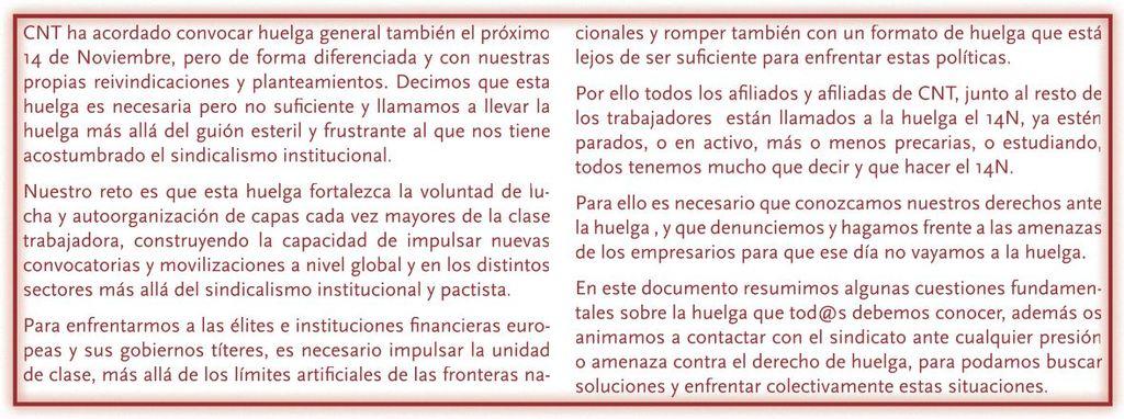 https://www.cntvalladolid.es/IMG/jpg/Captura-2.jpg
