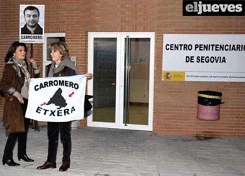 EAguirre_Carromero_etxera.jpg