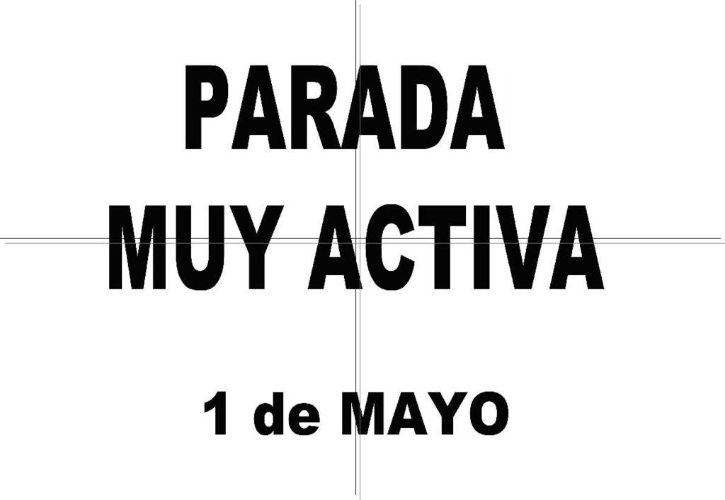 0357961001365625568_0_parada_muy_activa_0.jpg