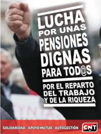 cartel_pensiones.png