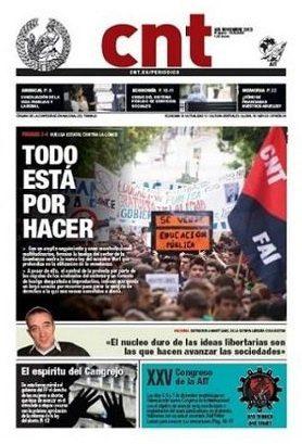 periodico noviembre 2013