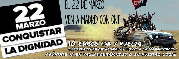 marchas_madriz_copy-600.jpg
