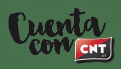 logo_cnt_cuenta.png