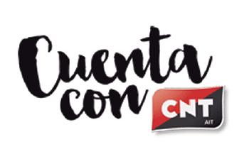 cuenta_con_cnt.png