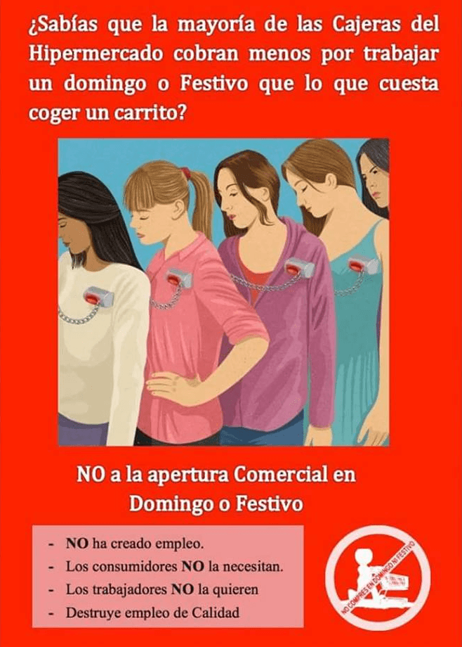no_compres_en_domingo_o_festivo.png
