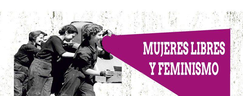mujeres_libres.jpg