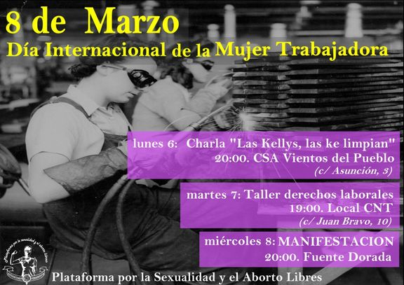 8_de_marzo_cartel_plataforma_aborto_libre.jpg