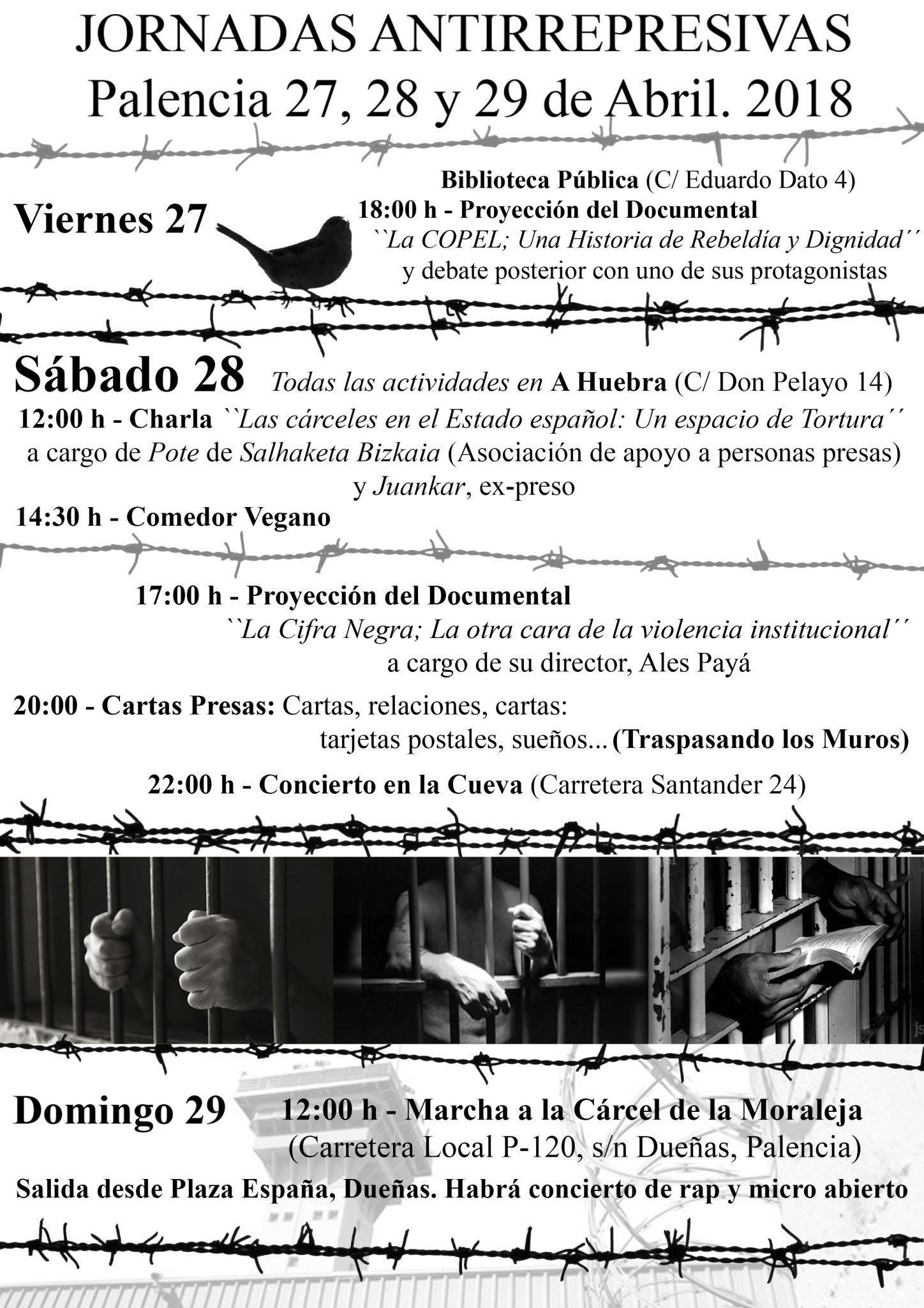 Lujoso Reanudar Call Center Ilustración - Ejemplo De Colección De ...