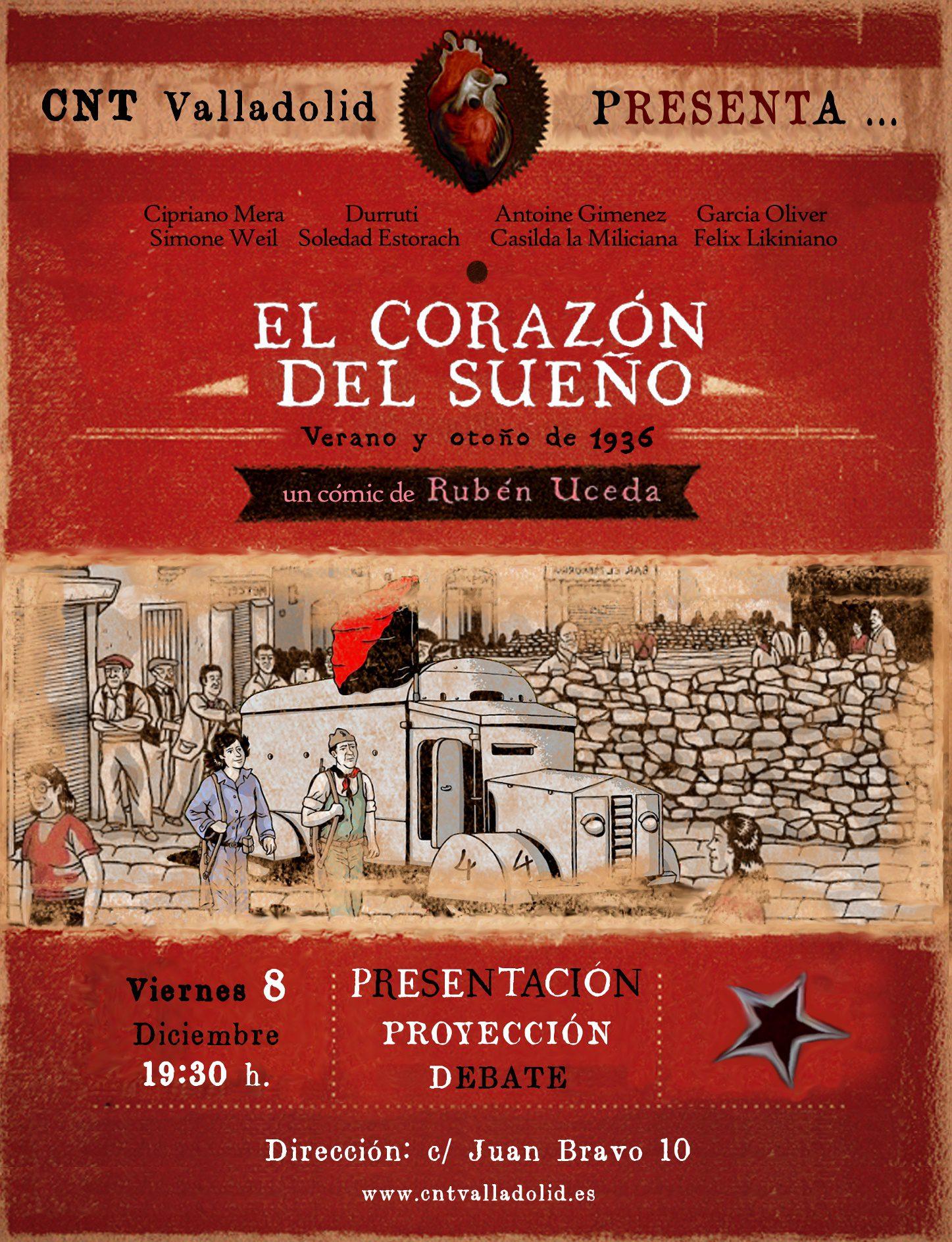 PLANTILLA CARTEL cntpucela2 – CNT Valladolid