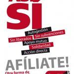 CNT de Valladolid