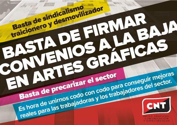 Calendario Laboral 2020 Galicia Pdf.Publicado El Calendario Laboral Del Metal 2019 Cnt