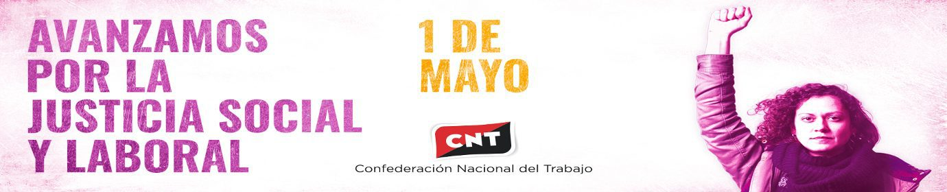 CNT Valladolid
